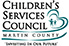 Children Services of Martin County