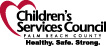 Children Services of Palm Beach County