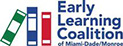 Early Learning Coalition of Miami-Dade