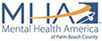 Mental Health America of Palm Beach County